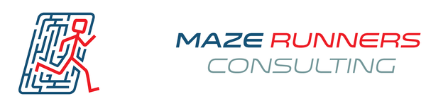 Maze Runners Consulting, LLC