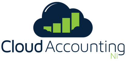 Cloud Accounting LLP