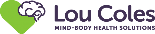 Lou Coles - Mind-Body Health Solutions