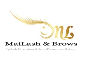 MaiLash & Brow Studio