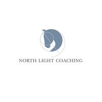 North Light Coaching, LLC