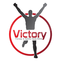 Victory Therapy & Sports Injury Clinic