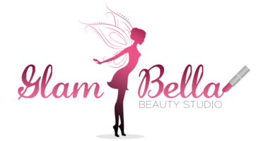 Glam Bella Beauty Studio