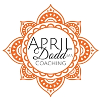 April L. Dodd, M.A. Coaching Calendar
