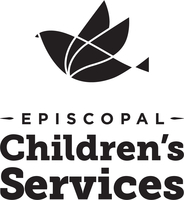 Episcopal Children's Services