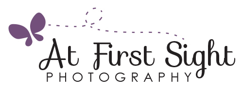 At First Sight Photography