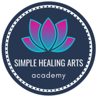 Simple Healing Arts Academy