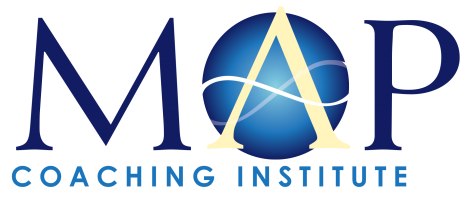 MAP Coaching Institute LLC