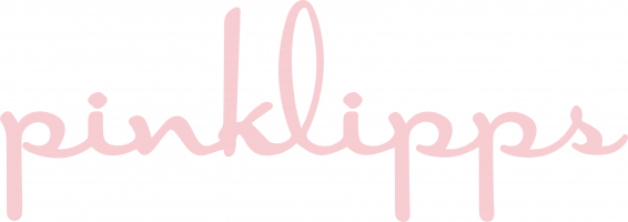 PinkLipps Cosmetics LLC