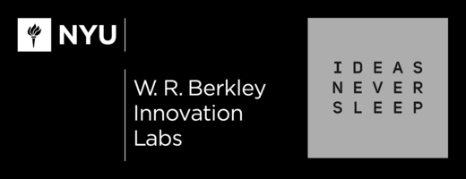 W. R. Berkley Innovation Labs