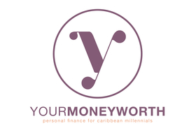 Your Money Worth