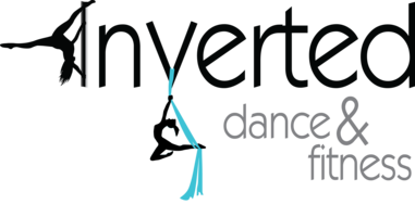 Inverted Dance & Fitness