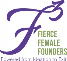 Fierce Female Founders