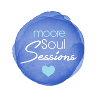 Moore Soul Sessions