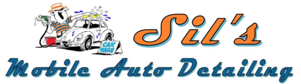 Sil's Mobile Auto Detailing, LLC