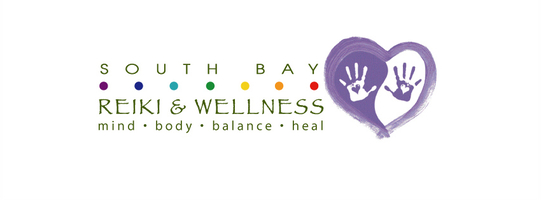 South Bay Reiki & Wellness