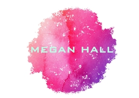 Megan Hall LLC