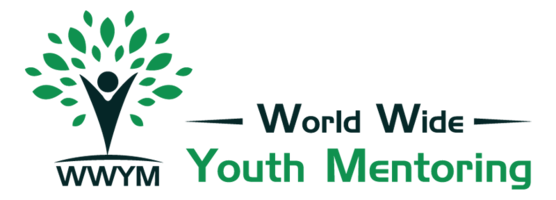 World Wide Youth Mentoring Inc