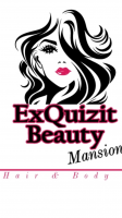 ExQuizit Beauty Mansion