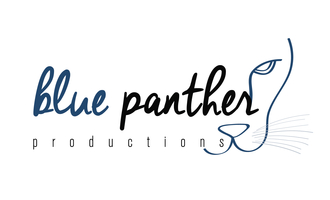 Blue Panther Productions LLC