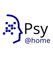 Psy@Home