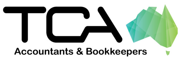 TCA Accountants and Bookkeepers