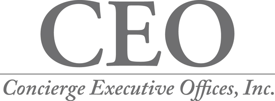 Concierge Executive Offices, Inc.