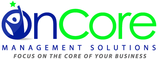 OnCore Management Solutions