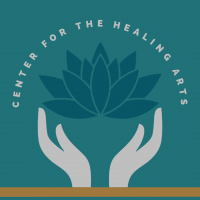 Center for the Healing Arts
