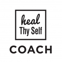 Heal Thy Self Co