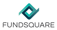 Fundsquare S.A.