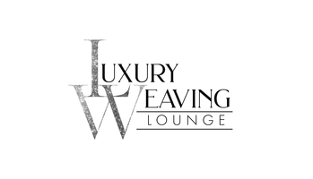 Luxury Weaving Lounge