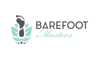 The Barefoot Masters®