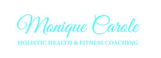 Holistic Health & Fitness Coaching