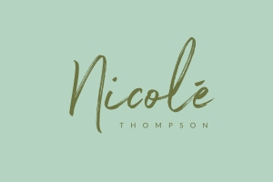 Nicole Thompson - Life Coach