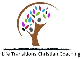 The Next Step Christian Coaching