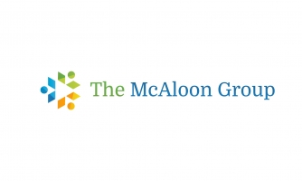 The McAloon Group