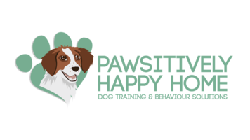 PAWSitively Happy Home