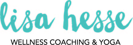 Lisa Hesse Wellness Coaching & Yoga L.L.C.