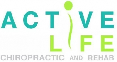 Active Life Chiropractic and Rehab, LLC