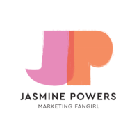 Jasmine Powers Multimedia LLC