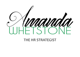 Amanda Whetstone Consulting