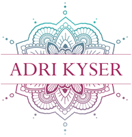 Adri Kyser ~ Inner Beauty Wellness