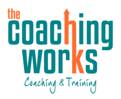 The Coaching Works Ltd