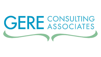 Gere Consulting