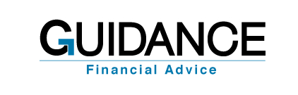 Guidance Financial Services