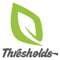 Thresholds LLC