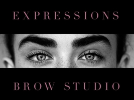 Expressions Brow Studio