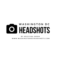 Washington DC Headshots