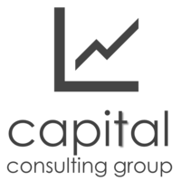 Capital Consulting Group